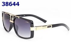 Cazal Sunglasses AAA,38 styles,only $12.9 free shipping to the world