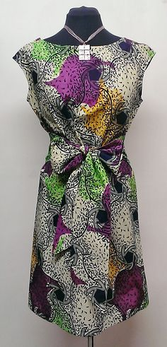 Hey, I found this really awesome Etsy listing at https://www.etsy.com/listing/170231152/african-ankara-print-shift-dress