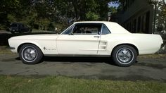 Ford Mustang Coupe | eBay