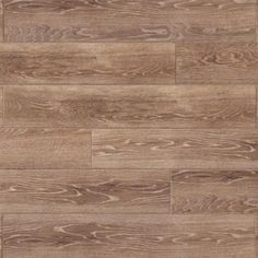 cambridge oak Made in the USA color body porcelain Color body porcelain embraces the lifelike look and feel of naturally grained and whorled wood in CAMBRIDGE OAK. It requires a second look, probably