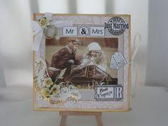 Geldgeschenke - Geldgeschenk Hochzeitsgeschenk Geschenkschachtel - ein…