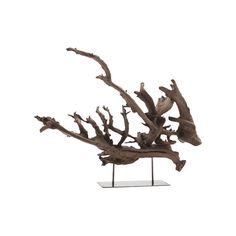 Found+it+at+AllModern+-+Kazu+Dragon+Tree+Root+Sculpture