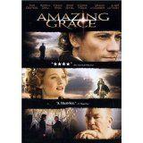 Amazing Grace (DVD)By Ioan Gruffudd
