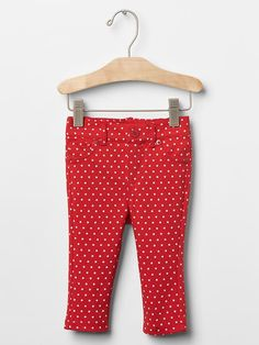 Starry ponte pants Product Image