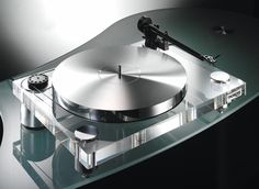 Thorens TD 2010 A Available  @Audio Visual Solutions Group 9340 W. Sahara Avenue, Suite 100, Las Vegas, NV 89117