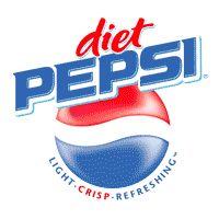 Diet Pepsi for my pocket. In my fridge, I always stock it. Pepsi Logo, Diet Pepsi, One Logo, Just Love, Coca Cola, Favorite Things, Beverages, Drinks, Caffeine