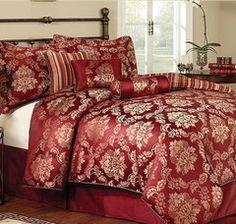 128 Best Bedding Images Comforter Sets Bed Comforters