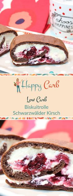 Endlich, Black Forest auch auf Happy Carb. Low Carb, ohne Kohlenhydrate, Glutenfrei, Low Carb Rezepte, Low Carb Kuchen und Torten, Low Carb Backen, ohne Zucker essen, ohne Zucker Rezepte, Zuckerfrei, Zuckerfreie Rezepte, Zuckerfreie Ernährung, Gesunde Rezepte, #deutsch #foodblog #lowcarb #lowcarbrezepte #ohnekohlenhydrate #zuckerfrei #ohnezucker #rezepteohnezucker