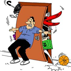Gladwin Self Storage Ottawa can help with decluttering! We have a range of storage unit sizes, short term leases available and a full variety of moving and packing supplies! Contact us at www.gladwinselfstorage.com