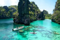 http://www.infobarrel.com/Things_to_do_in_Palawan_Top_5_Places