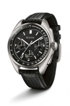How do identify a seiko watch as real or fake? - Quora
