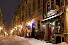 zdjęcia Lublina