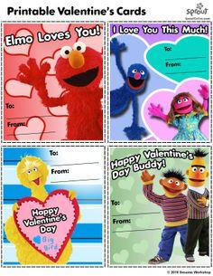free lego valentine cards
