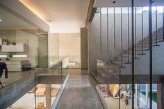 Galeria de Sede SIXPAX / RDMA - 11