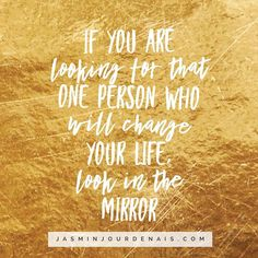 Im starting with the man in the mirror Ok awesome #MichaelJackson #lyrics aside this message is so profound and some dang #true. #bethechange #newyou #newyear #newyearsresolution #lifecoach #ladycoach #momcoach #momlife #selfhelp #selflove #personalgrowth #mirrormirror #youreownhero #inspiration #motivation