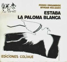 EDAIC Varela (Equipo Distrital de Alfabetización Inicial y Continua): Colecciones de Aula - 1er Grado