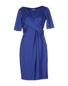 Платье MOSCHINO - Купить платье, платье купить магазин #Платье