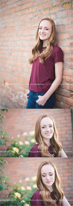 Oregon Senior Portrait Photographer, Nicole Briann Photography, Sweet Home High School Class of 2016 Senior, Sarah in Harrisburg Oregon