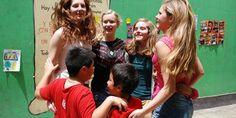 Waarden en normen | VIA Don Bosco