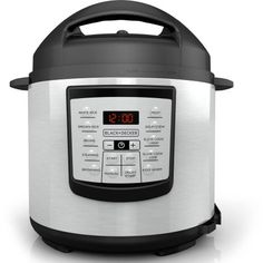 InstantPot Recipes f