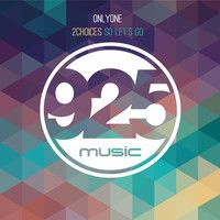Onlyone - So Lets Go