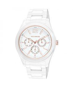 d6f1df682 29 melhores imagens da pasta Relógios Technos | Men's watches ...