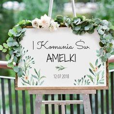 18th Birthday Party, Boy Baptism, Balerina, First Communion, Holi, Greenery, Wedding Decorations, Invitations, Wreaths