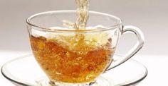 Items similar to Tea Teabags 25 Orange / Spice Hand Blended green teabags in beautiful tin on Etsy Sore Throat Tea, Tea Wallpaper, Perfect Cup Of Tea, Green Tea Benefits, Chamomile Tea, Loose Leaf Tea, Iced Tea, Drinking Tea, Fat Burning
