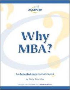 Mba essay brand management
