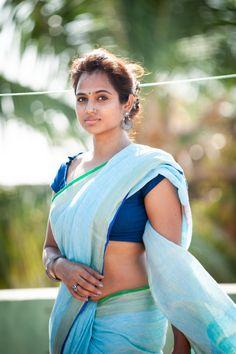 ரம்யா பாண்டியன்