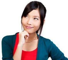 El mutinivel es para usted? Conozca las ventajas y desventajas del mercadeo en red