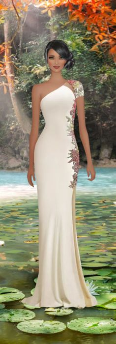 Hairstyles elegant vintage brides best ideas - New Site - Wedding 2019 - Hair Styles 50s Dresses, Elegant Dresses, Homecoming Dresses, Beautiful Dresses, Vintage Dresses, Fashion Dresses, Formal Dresses, Wedding Dresses, Classy Outfits
