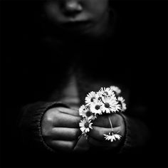 The Black and White Photography of Benoit Courti black and white. Love the depth of field, and the fast shutter, but very low light...how??