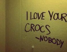 The Had to Happen   18 Types Of Epic Bathroom Graffiti