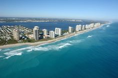 need to go again.....Singer Island, Florida.....love the island next to it peanut island great snorkeling
