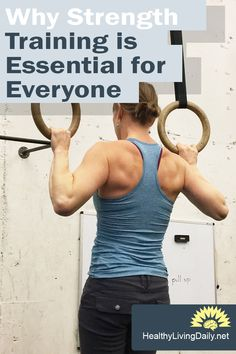 Did you know that strength training can increase bone density and reduce the risk of osteoporosis? Read this article to find out more. Training Motivation, Fitness Motivation, Muscle Fitness, Fitness Tips, Getting Rid Of Mucus, Strenght Training, Increase Bone Density, Bone Health, Eyes Health