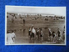 Barrow In Furness, Photo Postcards, Travel Pictures, Old Photos, Bathing, Island, Beach, Photography, Travel Photos