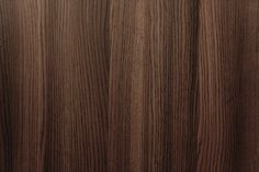 Wood Texture Design Decorating 4118114 Fence Ideas Design