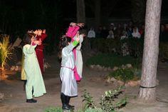 Les ballarines celebren el casament de Maria i Josep. Edició de l'any 2013 Dresses, Fashion, Vestidos, Moda, Fashion Styles, Dress, Fashion Illustrations, Gown, Outfits