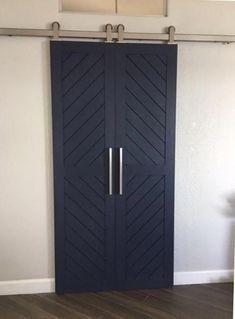 Sliding Barn Closet Doors Buy Barn Door Hardware Double Barn
