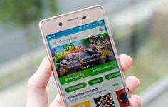 Большая чистка от Google: компания удалит миллионы приложений из Play Store http://joinfo.ua/inworld/1196907_Bolshaya-chistka-Google-kompaniya-udalit-millioni.html