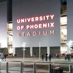 NEWS: As we all prepare for the Pro Bowl and Super Bowl 2015..... 200 new high-tech security cameras have been installed at the UOP STADIUM! This new mega system includes security control software, better facial recognition and quicker search and operational speeds. #totalsecuritynynews