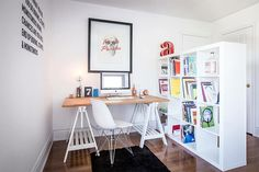 home-office (10)