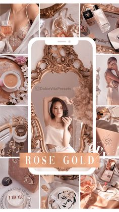 Arte Do Mickey Mouse, Professional Lightroom Presets, Like Instagram, Instagram Influencer, Aesthetic Pictures, Vsco, Photo Editing, Rose Gold, Bright Pink