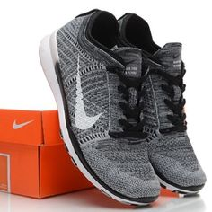 NIKE FREE TR FLYKNIT 5.0 Gently used Nike free tr fly knit 5.0 size women's 7. Only worn twice! Super comfortable! Great running shoe! I can not ship until Friday April 1st, just a heads up!! Nike Shoes Sneakers
