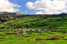 SIARAM :: Terceira, Terceira Island, Azores, Portugal