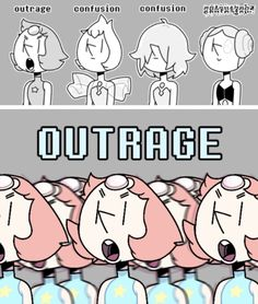Is anyone else concerned about what white pearl is saying at the top Steven Univese, Pearl Steven, Cartoon Network Shows, Cartoon Shows, Steven Universe Funny, Universe Art, Doritos, Funny Comics, Musical