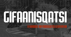 A random Koyaanisqatsi generator made out of Giphy gifs. Comic Movies, Movie Characters, Philip Glass, Lights Camera Action, Movie Camera, Animated Cartoons, Photography Equipment, Soundtrack, Making Out