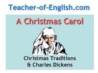 11 Best A Christmas Carol images   Christmas carol, 7th grade english, Christmas