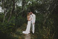 Bohemian-Block-Island-Wedding (30 of 46)